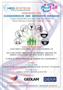 Konferencë per Elektrosmogun.pdf
